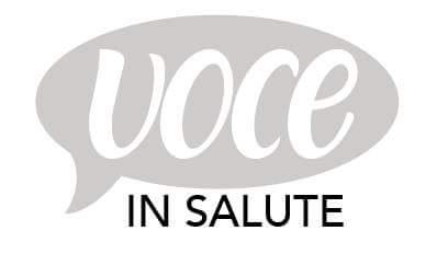 Voce in Salute - Logopedia e Foniatria a Prato